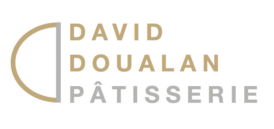 Pâtisserie David Doualan Paris